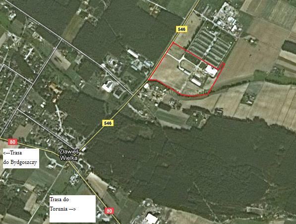 mapa_zazn